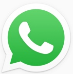 Whatsapp Vilosh